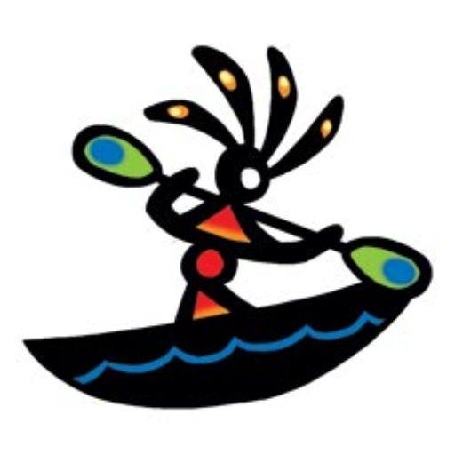 Florida Keys Kayak and Paddleboard